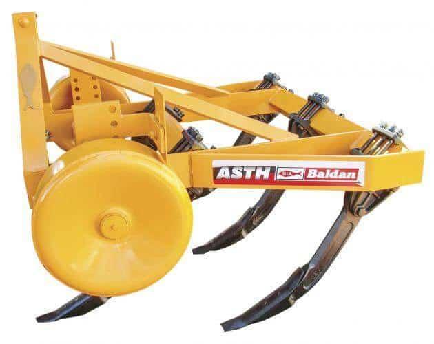 tipos de implementos-agrícolas-subsoladores