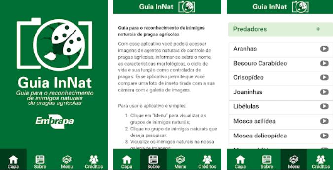 8-tecnologia-na-agricultura-guia-inNat