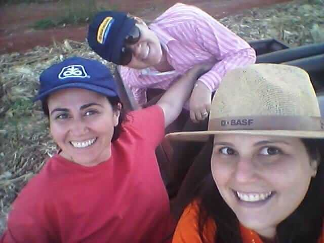 mulheres-na-agricultura-ganginis