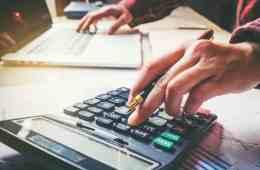 nota fiscal eletrônica de produtor rural
