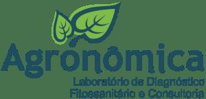 Agronômica Laboratório de Diagnóstico Fitossanitário