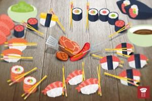 São Paulo tem mais restaurantes japoneses do que churrascarias