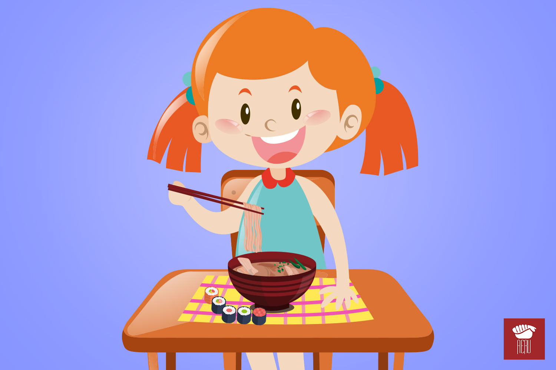 Criança-pode-comer-comida-japonesa