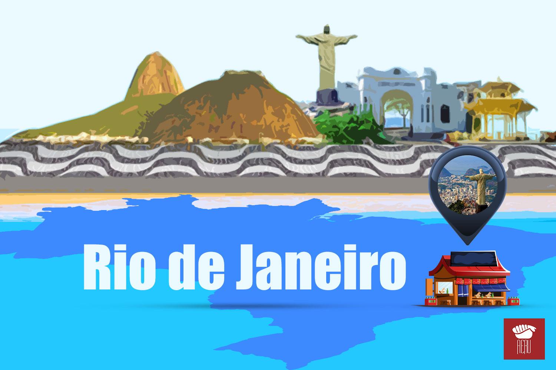 Restaurante-Japonês-no-Rio-de-Janeiro