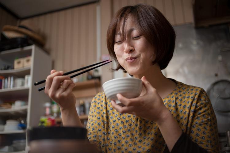 Louça Japonesa
