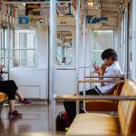 5 hábitos japoneses de produtividade