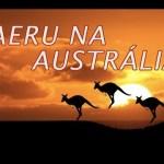 Como são os restaurantes japoneses na Austrália