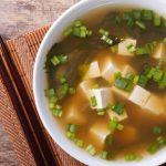 benefícios do tofu para a saúde
