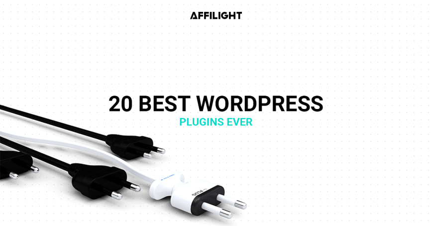 WordPress Plugins: Only the Best and Useful