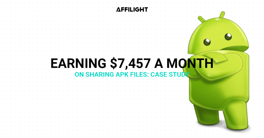 Earn by Uploading Files: $8,000 per Month