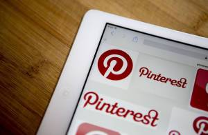 traffic from Pinterest increase web traffic get more traffic How to get traffic from Pinterest how to use Pinterest