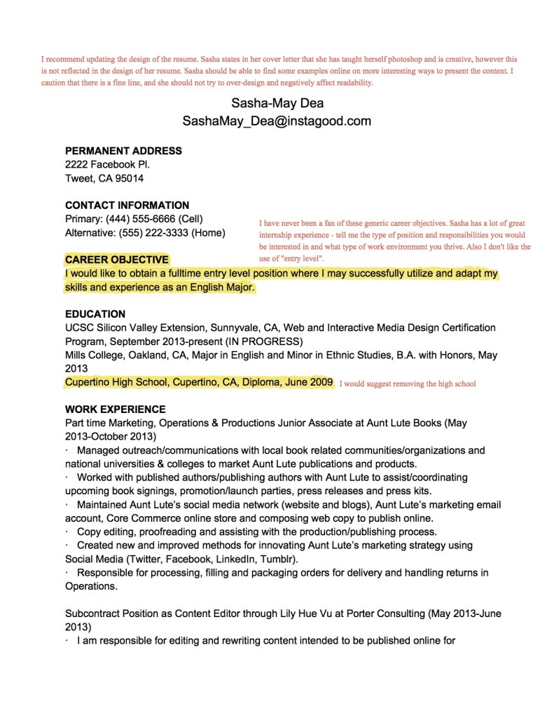 Cover Letter For Job Application Electrical Engineer Top Essay ...