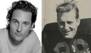 Jim-McConaughey-Matthew-McConaughey