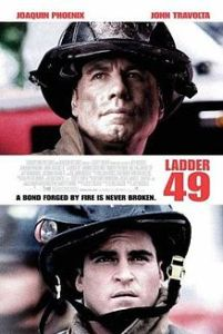 220px-Ladder_49_poster
