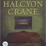 halcyoncrane