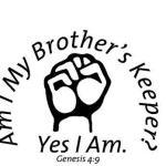 BrothersKeeper_