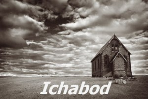Ichabod_church