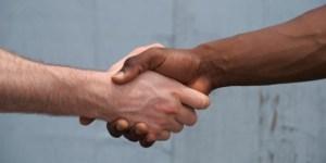 rreconciliation