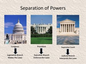 separation_of_powers