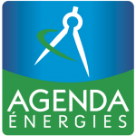 cropped-AGENDA-Energies-logo-220216-CMJN.png