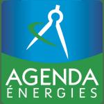 cropped-AGENDA-Energies-logo-220216-CMJN.png