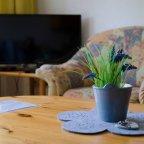 Ferienwohnung Boje Wohnung 10 Schillig