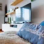 Ferienhaus Strandgut NEU AB 2019