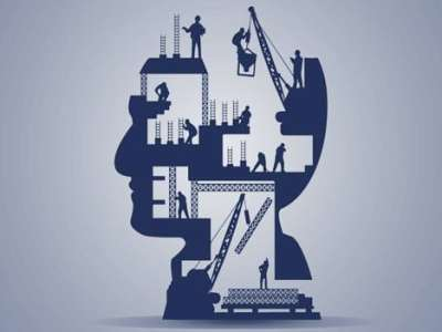 Transformación Cultural Agile Mindset