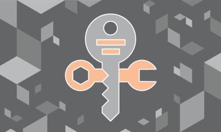 Installing Offline Root CA on Server 2003