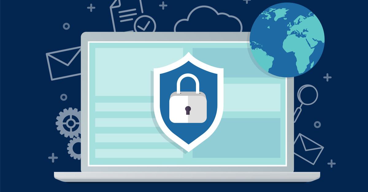 Hide Exchange Server Names Externally