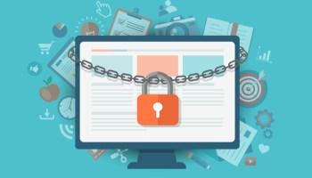 BitLocker tips and tricks | Ammar Hasayen