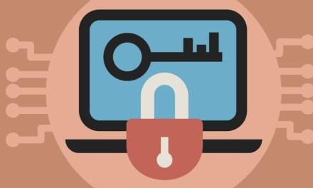Microsoft FIM – Certificate Management Part 3