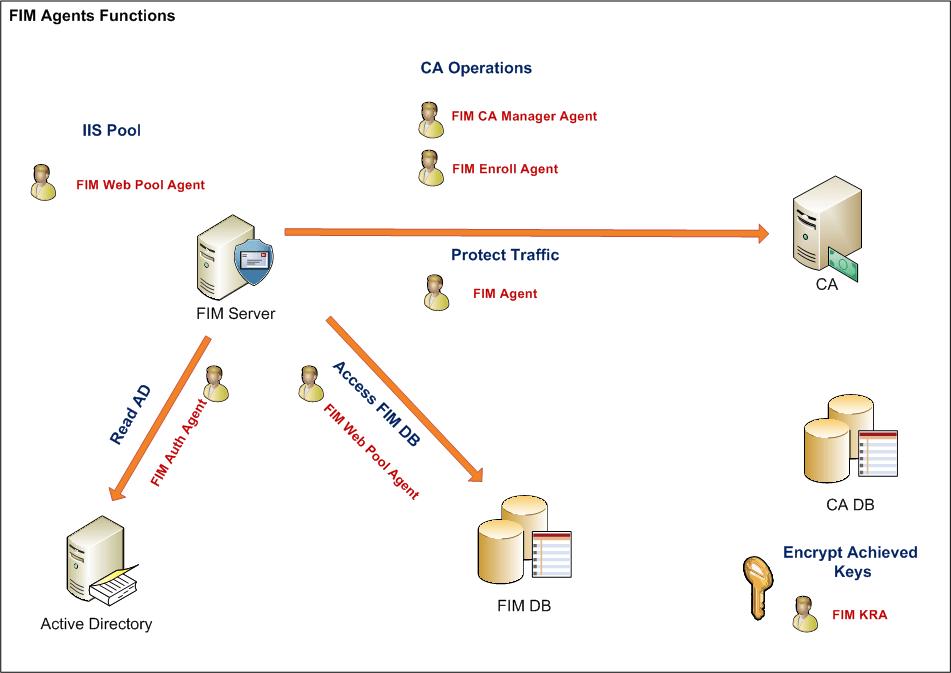 Microsoft-FIM-10
