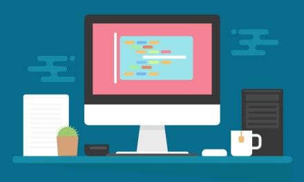 Lync location Information Services (LIS) automation script