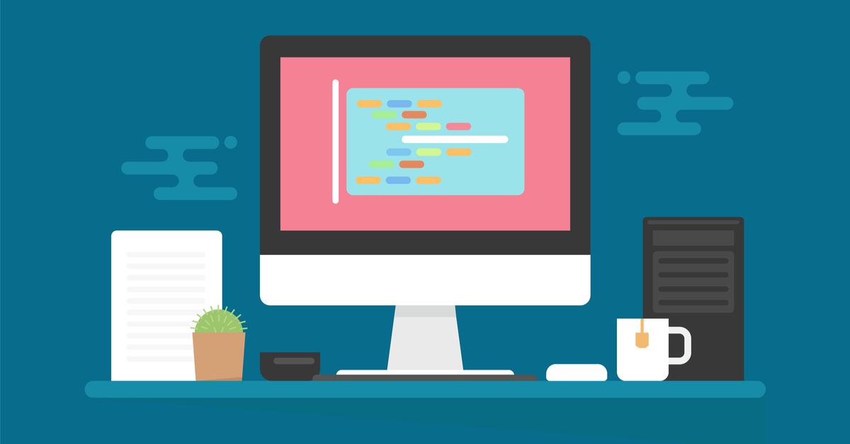 PKI Certificate Services SHA-1 Deprecation
