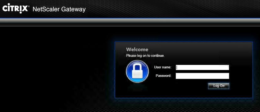 Azure Multi-Factor Authentication server 32
