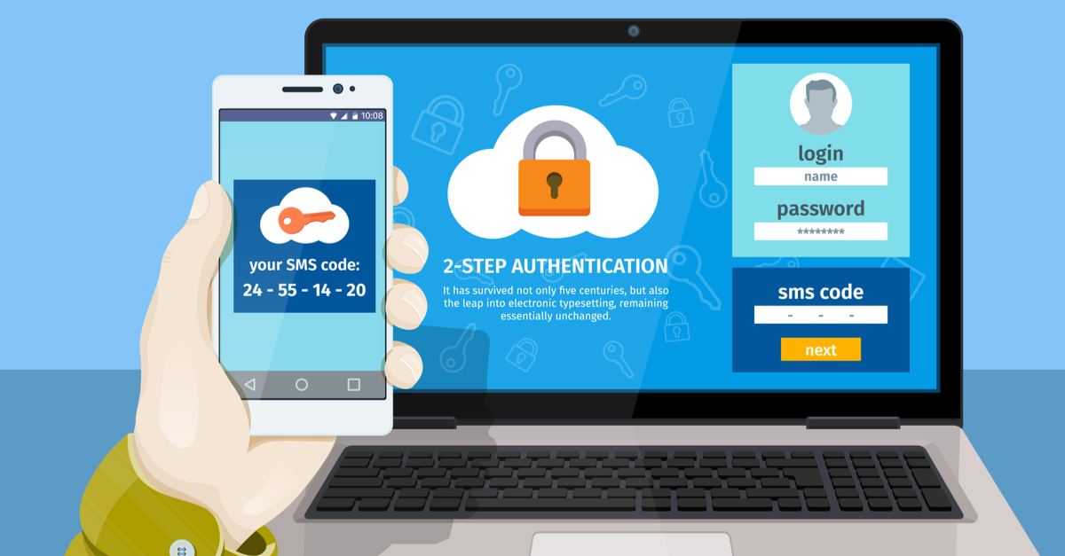 Azure multi-factor authentication or Azure MFA