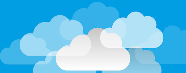 The journey to the cloud from business perspective