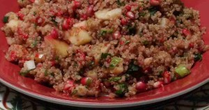 holiday-quinoa cropped2
