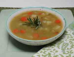 super-split-pea-soup cropped