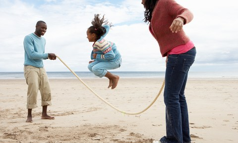 3 Cancer-Fighting Tips for your Family Vacation