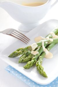 5-26 asparagus blog 9407278_m copy