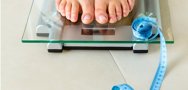 Study: Obesity Increases Breast Cancer Risk, Preventing Weight Gain Key