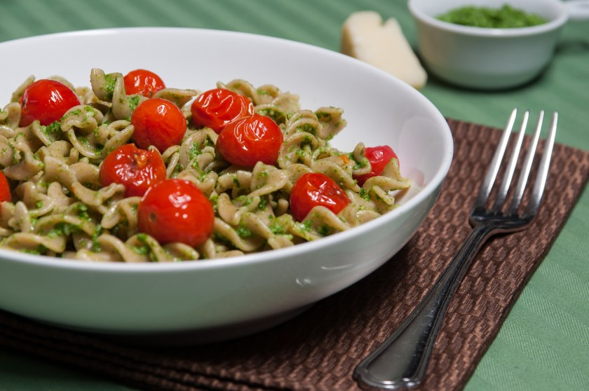 Broccoli Rabe Fusilli-05