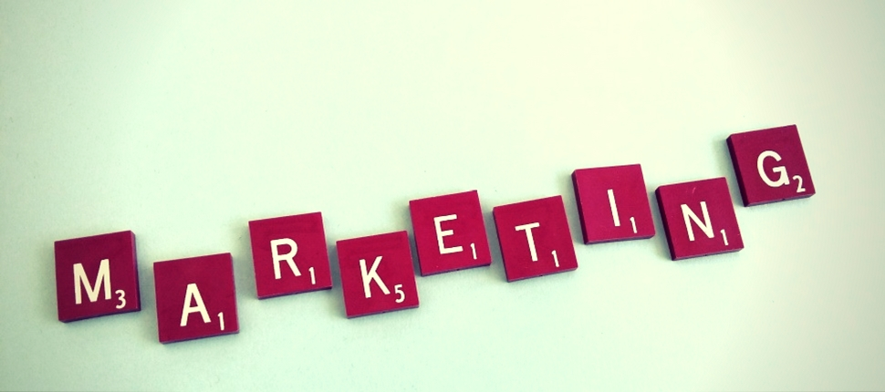 Marketing_Ideas_101-Four_Essential_Approaches