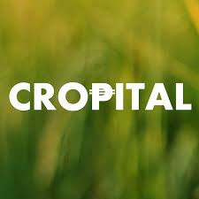 cropital