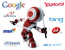 search_engine_marketing_ser