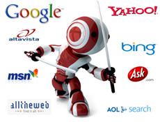 search_engine_marketing_ser