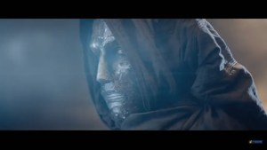 fantastic-four-trailer-features-the-terrifying-dr-doom-ftr