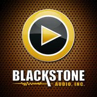 blackstoneaudiologo